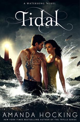 Review: Tidal