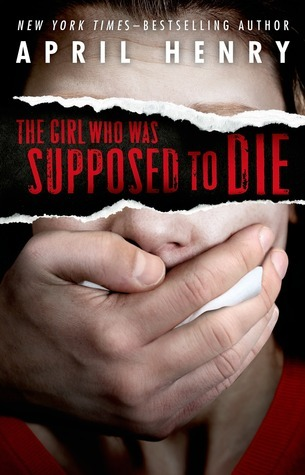 Review: The Girl Who Was Supposed To Die