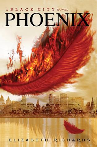Review: Phoenix