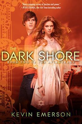 Review: Dark Shore