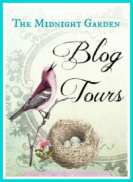 TMG blog tours