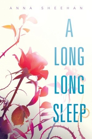 Review: A Long Long Sleep