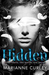 Review: Hidden