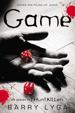 Review: Game
