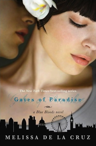 Review: Gates Of Paradise