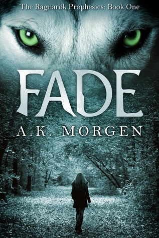 Review: Fade