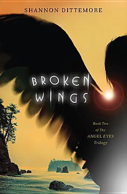 Review: Broken Wings