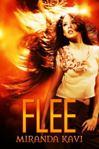 Review: Flee