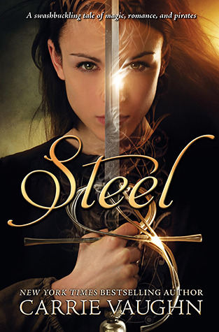 Review: Steel