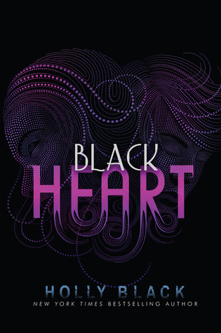 Review: Black Heart