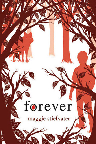 Review: Forever