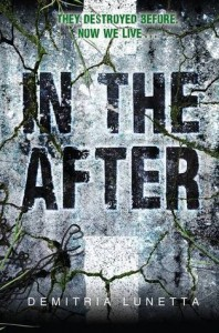 Review: In The After