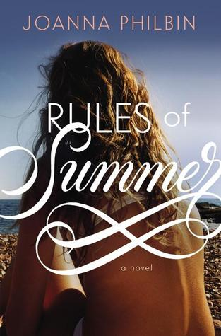 Review: Rules of Summer