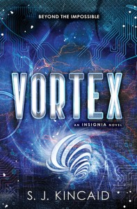 Review: Vortex