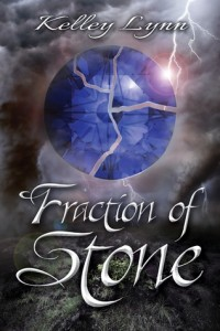 Review: Fraction of Stone
