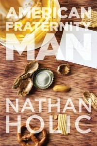 Review: American Fraternity Man