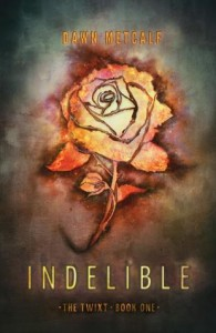 Review: Indelible