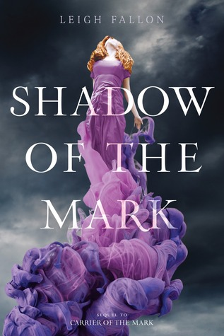 Review: Shadow Of The Mark