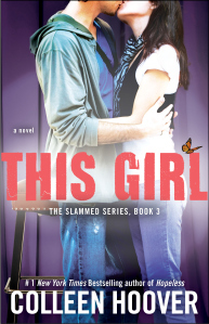 Review: This Girl