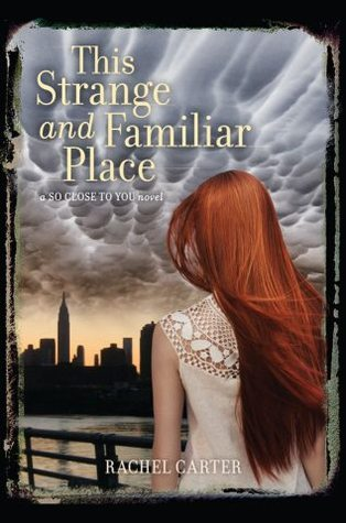 Review: This Strange and Familiar Place