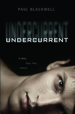 Review: Undercurrent