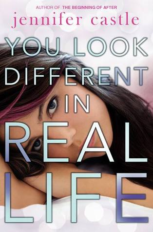 Review: You Look Different In Real Life