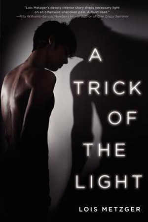 Review: A Trick Of The Light