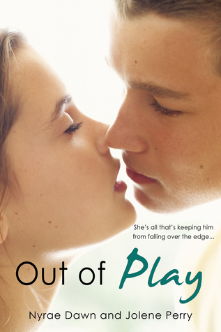 Review: Out Of Play