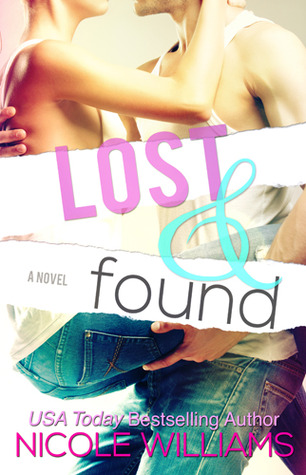 Review: Lost & Found