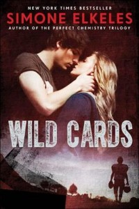 Review: Wild Cards