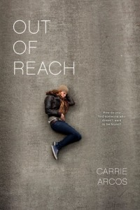 Review: Out of Reach