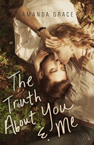 Review: The Truth About You & Me