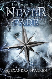 Review: Never Fade