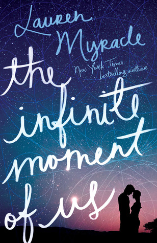Review: The Infinite Moment Of Us