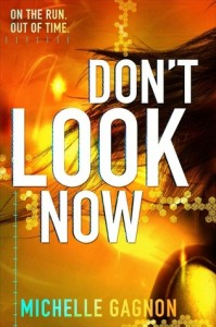 Review: Don't Look Now