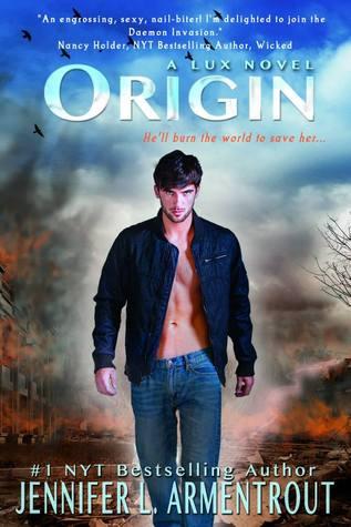 Review: Origin