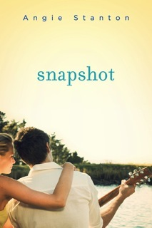 Review: Snapshot