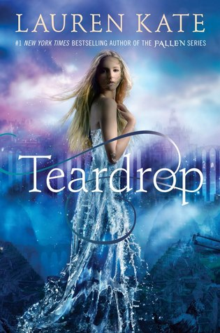 Review: Teardrop
