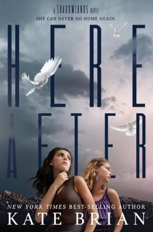 Review: Hereafter