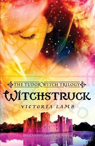Review: Witchstruck
