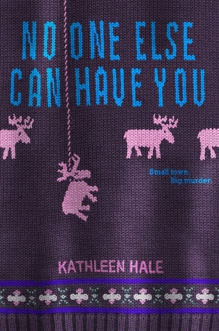 Review: No One Else Can Have You