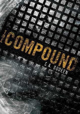 Review: The Compound