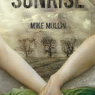 Cover Reveal: Sunrise