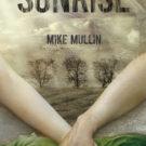 Cover Reveal: Sunrise