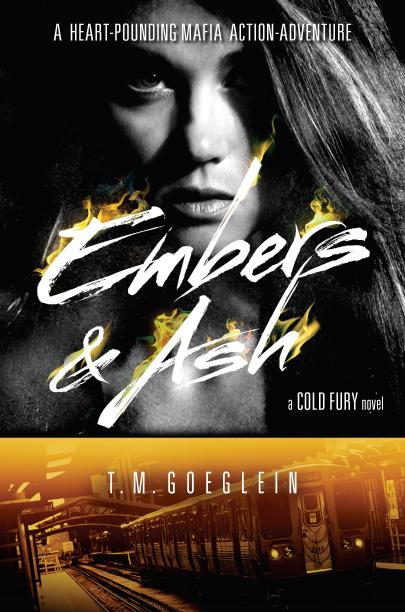 embers-ash