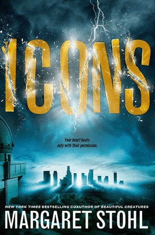 Review: ICONS