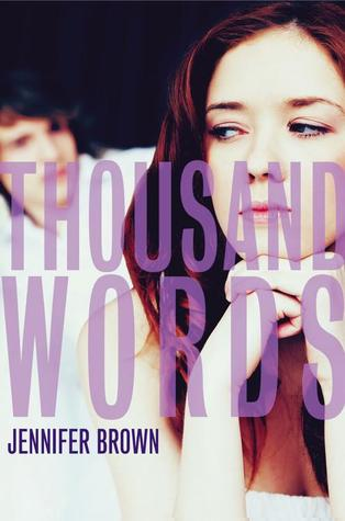 Review: Thousand Words