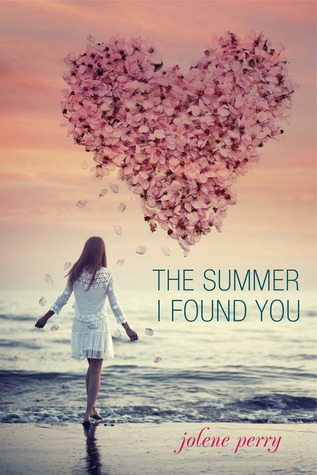 Review: The Summer I Found You