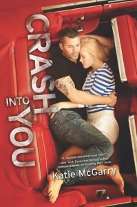 Review: Crash Into You
