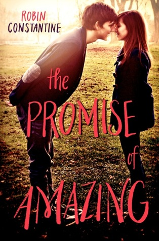 Review: The Promise Of Amazing